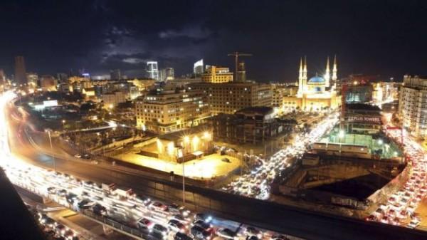 هذه مرتبة بيروت بـ'غلاء كلفة المعيشة'