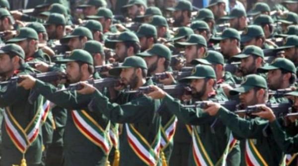 قلق في الناتو من أنشطة إيران المزعزعة للاستقرار