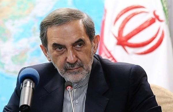ولايتي يشيد بـ 'العلاقات الاستراتيجية' بين إيران وروسيا