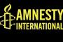 منظمة العفو تدعو للتحقيق في عمليات تعذيب في سجون سرية باليمن