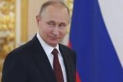 ترامب يُسلِّم سوريا الى بوتين