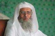 اعتقال الداعية السعودي سفر الحوالي بعد صدور كتابه الجديد