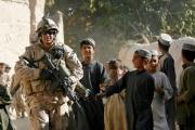 هل تتعاون الدوحة وأبوظبي للمرة الأولى منذ الحصار؟.. مهمة عسكرية يرعاها 'الناتو' بأفغانستان