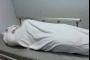 العثور على جثة امرأة داخل منزلها في طريق الجديدة
