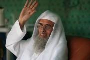 الحملة العالمية لمقاومة العدوان تستنكر اعتقال رئيسها وتطالب السعودية بالإفراج الفوري عنه