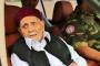 غادر إلى مصر بطلب من أبيه حتى يتفرغ لقتال الاحتلال.. وفاة الابن الوحيد للمجاهد الليبي عمر المختار عن 97 عاماً