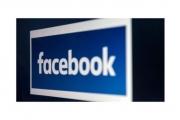 أسرة ألمانية ترث حساب ابنتها الراحلة في فيسبوك بحكم قضائي