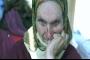 هولوكوست البوسنة ...  صور تُعرض لأول مرة لعشرات الفارين عقب مذبحة سربرنيتسا