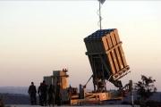 إسرائيل تطلب إنسحاب القوات الإيرانية 80 كم عن الحدود السورية