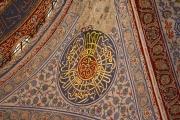 نقد الخطاب الاستعماري في فهم الإسلام