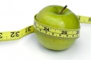 أخطاء تمنعكم من خسارة الوزن