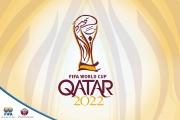 موعد مونديال قطر 2022 ...