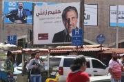 طرابلس والميناء: يافطة تفضح فوضى الإعلانات