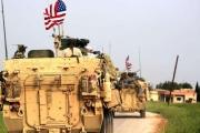 فورين افيرز: الحرب في سوريا لم تنتهِ وهذا مستقبلها!