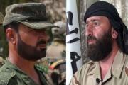 أحمد العودة شريك 'النمر' في 'جيش' تؤسسه روسيا