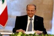 تبريرا لعجز السلطة: الرئيس عون يحمل اللبنانيين مسؤولية الفساد