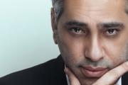 الإعلامي حسين خريس: التهم المفبركة للفنان فضل شاكر تتهاوى