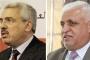 ماراثون «الكتلة الأكبر» في العراق يشعل المنافسة بين نجم والفياض