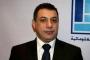 قضية زكا بين المسؤولين اللبنانيين ومستشار روحاني الاثنين