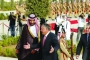 السعودية عملت على تنحية الأردن عن إدارة الأقصى.. وهذه تفاصيل ليلة الاجتماع برجال دين مسلمين ومسيحيين