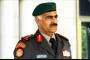 رئيس الأركان الكويتي يتفقد الحدود الشمالية على وقع الاحتجاجات جنوبي العراق
