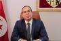 استقالة وزير حقوق الإنسان التونسي