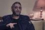 القضاء يمنع المحاكمة عن فضل شاكر: هل يسلم نفسه؟