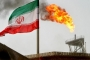 الولايات المتحدة تعزز صادرات النفط إلى الهند لتقليل اعتمادها على الواردات الإيرانية