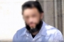 محكمة ألمانية تأمر بإعادة حارس بن لادن السابق بعد ترحيله إلى تونس
