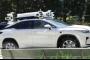 موظف سابق في أبل 'يسرق أسرار سيارتها ذاتية القيادة'