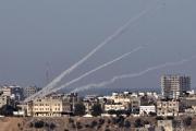 مصادر عبرية: حماس ماضية في استراتيجيتها الجديدة على أساس 'النار مقابل النار'