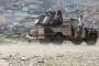 مقتل قائد عسكري من القوات الحكومية و6 من مرافقيه في تعز