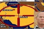 هل توجه واشنطن وتل أبيب ضربة ضد إيران؟