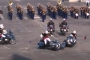 بالفيديو ... خطآن فادحان في أهم احتفالات فرنسا