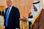 هكذا حذر هيرست السعوديين من ترامب.. 'سم قاتل'