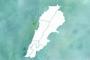 لبنان دولة فاشلة