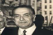 قصة أوّل محاولتين انقلابيتين في لبنان