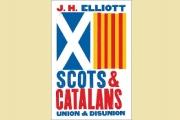 ويصدح نداء الانفصال: إسكتلندا وكاتالونيا نموذجًا