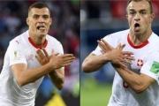 أبرز 10 لحظات تاريخية لن تُنسى في كأس العالم