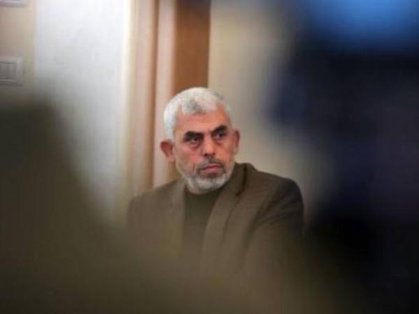 قلق في قيادة حماس ... 'السنوار لا يدرك مغبة أفعاله الكارثية'