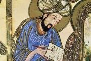 محي الدين ابن عربي.. متصوف ساهم في نهضة أوروبا