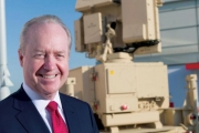 رئيس «ريثيون»: المنطقة بحاجة لتحسين دفاعاتها الصاروخية