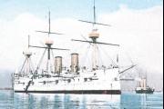 العثور على سفينة روسية تحمل 130 مليار دولار من الذهب