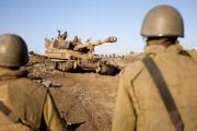 الظاهر والمستتر في «الحرب» الإيرانية - الإسرائيلية