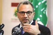 جبران باسيل: رجل الانقلابات والتحولات