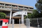 وزير العدل للقضاة: السفر والظهور الإعلامي بحاجة إلى إذن