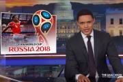 'نوح' يغضب فرنسا.. بارك لأفريقيا الفوز بكأس العالم