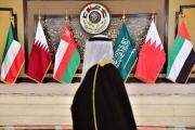 لحظة الخليج.. كتاب يبحث في دور منطقة تقود العالم العربي