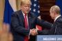 سفير روسيا في واشنطن: نتائج التعاون الروسي الأميركي واضحة في سوريا