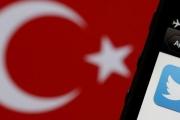 تركيا تعلن إضافة 'إيموجي' جديد على الشبكات الاجتماعية.. له أهمية كبيرة في ثقافة الأناضول